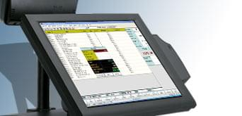 Billing Management Software for Retailers