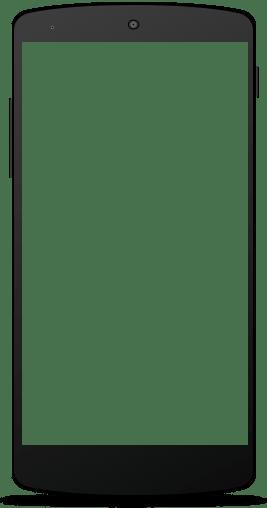 GoFrugal EarnSmart Mobile App Product Tour