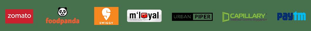 Gofrugal Integration Partners