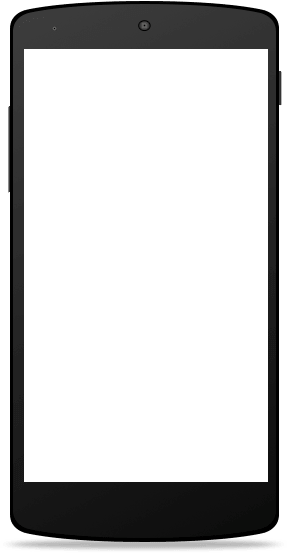 Feedback app logo