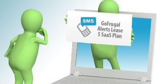 Text Message Alert Notification Software