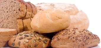 Bakery multiple store management solutions