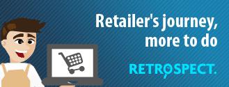 Retrospect - Retail Leadership Summit 2015