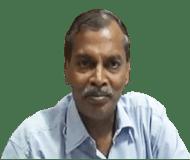 Customer of wholesale distribution app