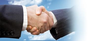 solution partner program